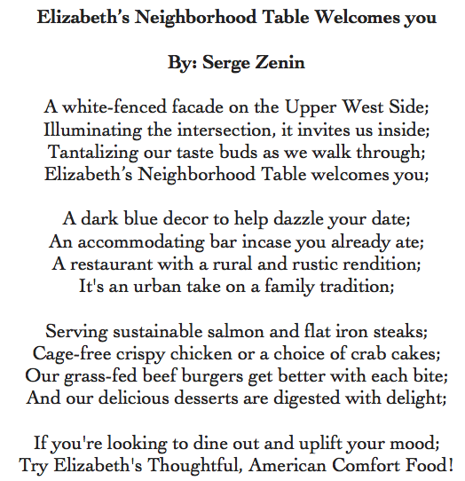 Elizabeth_s_neighborhood_table_welcomes_you_jpeg