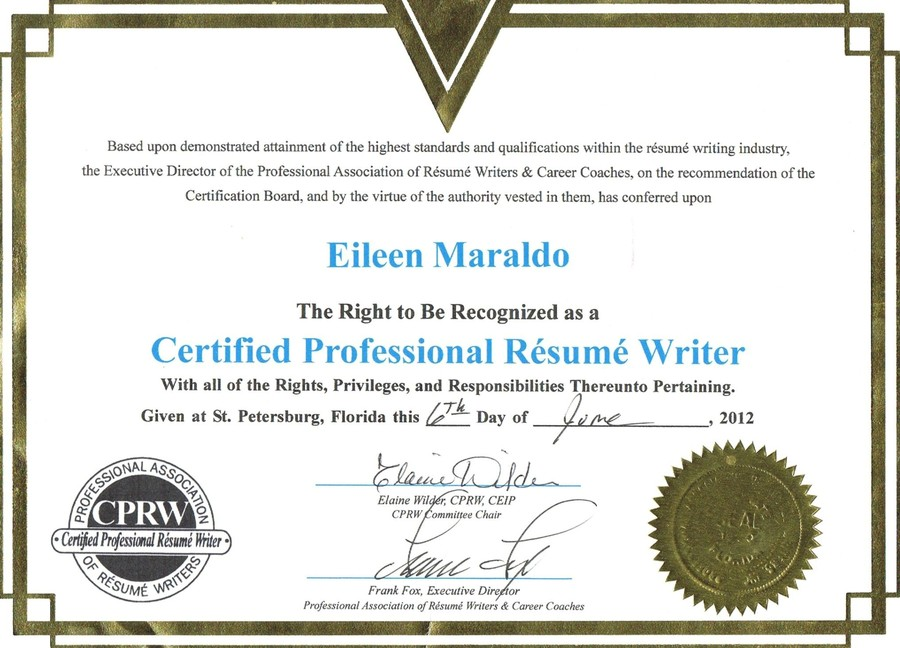 certified professional resume writer section_media_resume_wright_logo - How To Become A Certified Professional Resume Writer