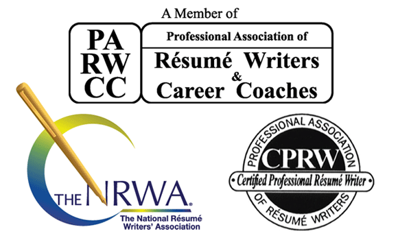 professional resume writers expert resume writing