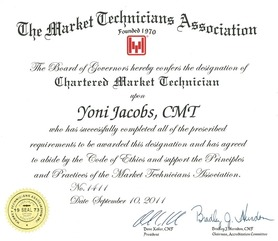 Section_media_cmt_diploma