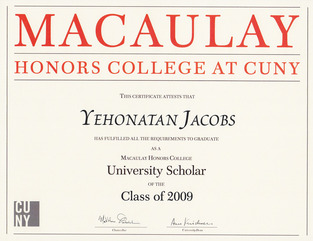 Section_media_college_diploma