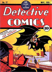 Section_media_detective_comics_27