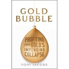 Section_media_gold_bubble_book_cover