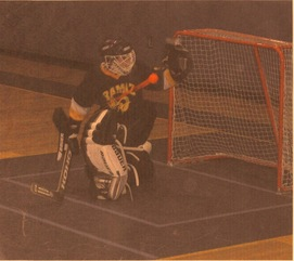 Section_media_jacob_goalie_save