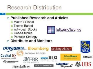 Section_media_research_distribution