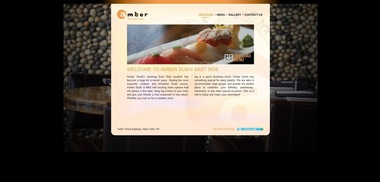 Section_media_amber_sushi_restaurant_website