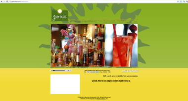 Section_media_gabrielas_restaurant_website