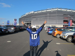 Section_media_gmen_8