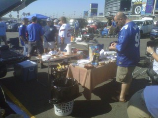 Section_media_tailgate